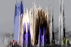 KOMPOZYCJA-2_int-0719-poz_b94_b62_9-4